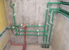 现在装修水电多少钱一米 房子装修水电注意事项是什么