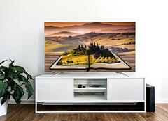 海信和索尼电视哪个好 海信和索尼55英寸4K电视哪个好
