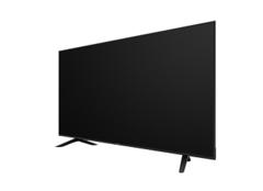 液晶电视的选购技巧   液晶电视怎么保养