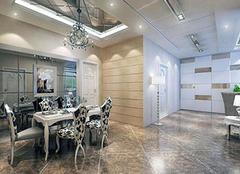 室内装修公司哪家好 室内装修公司哪家划算