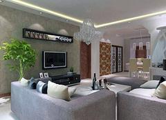 客厅怎么装修好看 客厅装修风格推荐