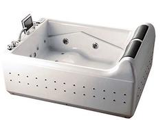 按摩浴缸ㄨ多少�X 按摩�K浴缸哪��牌子好