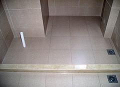 卫生间装修风水禁忌 卫生间装修注意事项