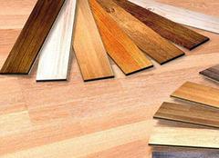 实木地板怎么保养 木地板翘起来怎么修复