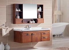 浴室��@�x地高度是多少 浴室��常『�高度