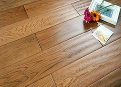 木地板保养需要打蜡吗 木地板保养方法
