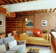 中式实木沙发如何选购 中式实木沙发价格贵吗