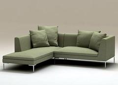 转角沙发价格是多少 性价比高的沙发品牌