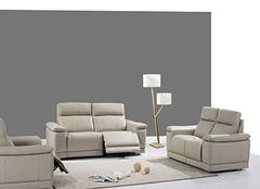 功能沙发哪个牌子好 功能沙发品牌
