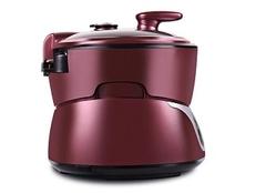 电力压锅怎么用 电力压锅能做米饭吗