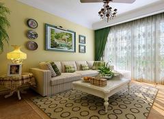 客厅装修颜色如何搭配 ,客厅装修颜色搭配原则