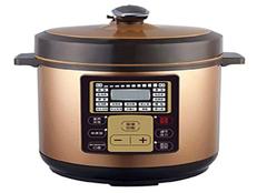 电力压锅怎么用  电力压锅和高压锅的区别