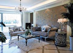 装修客厅用地板还是瓷砖 瓷砖PK地板