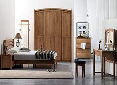 板式家具和实木家具哪个好 板式家具和实木家具区别