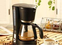 咖啡机什么牌子好 咖啡机品牌排行