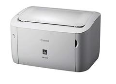 佳能彩色打�印�C哪款好 佳能彩色打印�C�r�w格