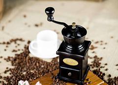 咖啡机怎么用 咖啡机种类及区别