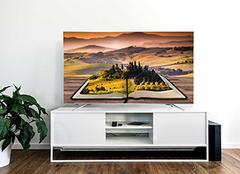 海信哪个型号电视机好 海信电视机型号大全
