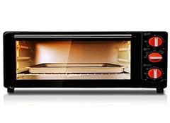 电烤箱什么牌子好 电烤箱品牌排行