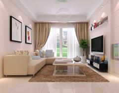 100平米装修多少钱   新房怎样装修更好看