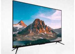 2018年海信55寸电视哪款好 海信电视55寸4k多少钱