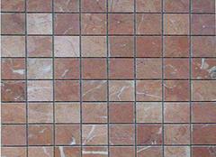 什么瓷砖品牌好  各种品牌瓷砖价格一览表