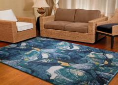 家用地毯什麽材�|好  家用地毯�r〓格
