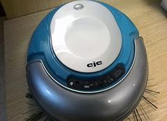 全自动吸尘器有哪些 全自动吸尘器哪个品牌好