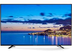 三星电视机和夏普电视机哪个好 你更偏向哪个品牌