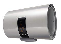 家用热水器怎么清洗  家用热水器清洗方法