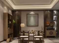 家具风格分类有哪些 家具风格分类介绍