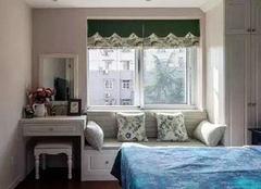 装修时飘窗要不要敲 装修时飘窗护栏怎么办
