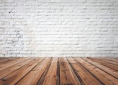 装修时墙斜怎样处理 装修时墙体拆除和新建的注意事项