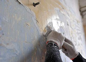 装修时泥工做什么 装修时泥工费用