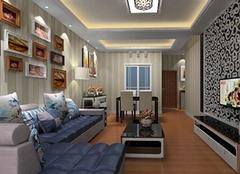 2018装修明细报价清单表格 装修房子一般多少钱一平方