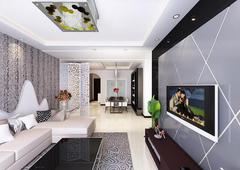 三室一厅装修需要多少钱 新房装修哪个部分花钱最多