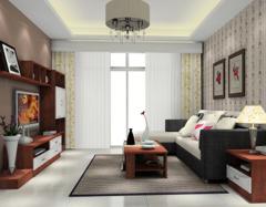 北欧装修风格如何选家具   家具风格推荐