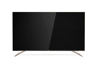 液晶电视哪个牌子好 液晶电视的选购技巧