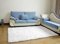家用地毯多少�X♀一米  哪�N材�|的地�Z毯好
