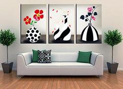 装饰画风格分类 装饰画有哪些主题