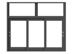 复合门窗有哪些材质 门窗哪种材质好