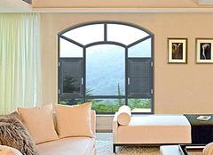 复合窗是什么 复合窗的优缺点