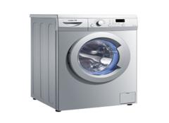 洗衣机哪个品牌好  滚筒洗衣机和波轮洗衣机区别