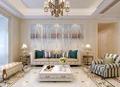 家里客厅挂什么画风水好 客厅不宜挂什么画
