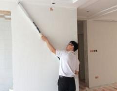 业主收房验房注意事项 收房验房需要多长时间