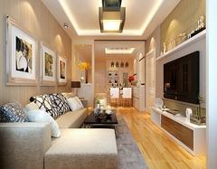 120平旧房翻新装修多少钱 装修敲墙注意事项