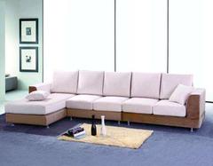 客厅沙发一般怎么摆放 客厅沙发坐东朝西好吗