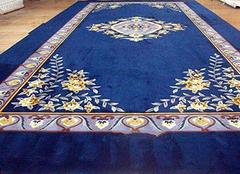 纯羊毛手工地毯价格 哪个纯羊毛手工地毯品牌实惠