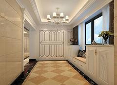 小户型空间利用设计方案 10平米空间利用到极致