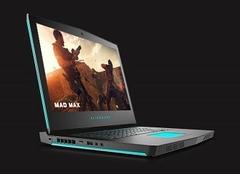 外星人电脑怎么样 外星人台式电脑优缺点